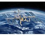 KIT 1:144 REVELL INTERN SPACE STATION ISS 1:144