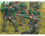 KIT 1:72 REVELL BRIT SNIPERS NAPOL WAR 2581 1:72