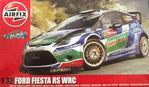 KIT - AIRFIX FORD FIESTA WRC KIT 03413 1:32