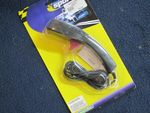 ANALOGUE CONTROL - SCALEXTRIC C8230 HAND CONTROLLER PURPLE EA